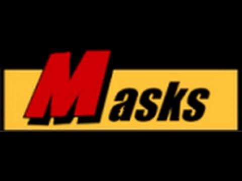 SMC: Masks (4 of 4)