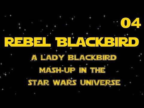 SWS: Rebel Blackbird (4 of 4)