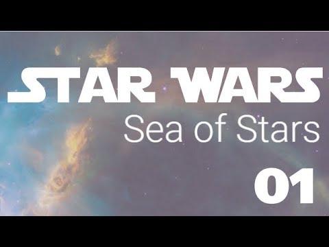 SWS: Sea of Stars (1 of 3)