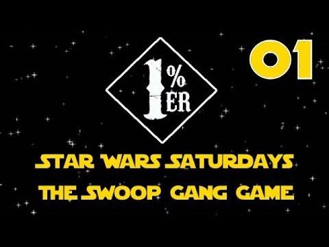 SWS: 1%er Swoop Gang 2 (1 of 4)