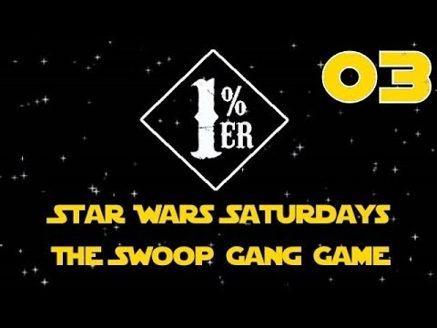 SWS: 1%er Swoop Gang 2 (3 of 4)