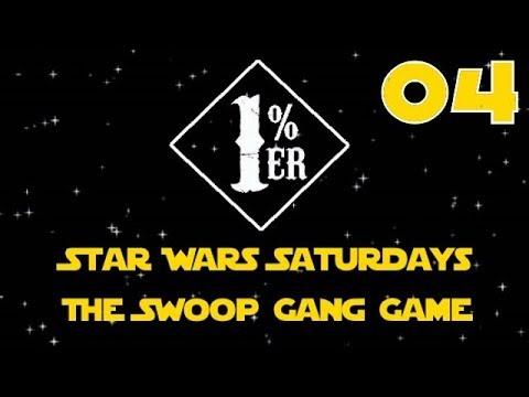 SWS: 1%er Swoop Gang 2 (4 of 4)