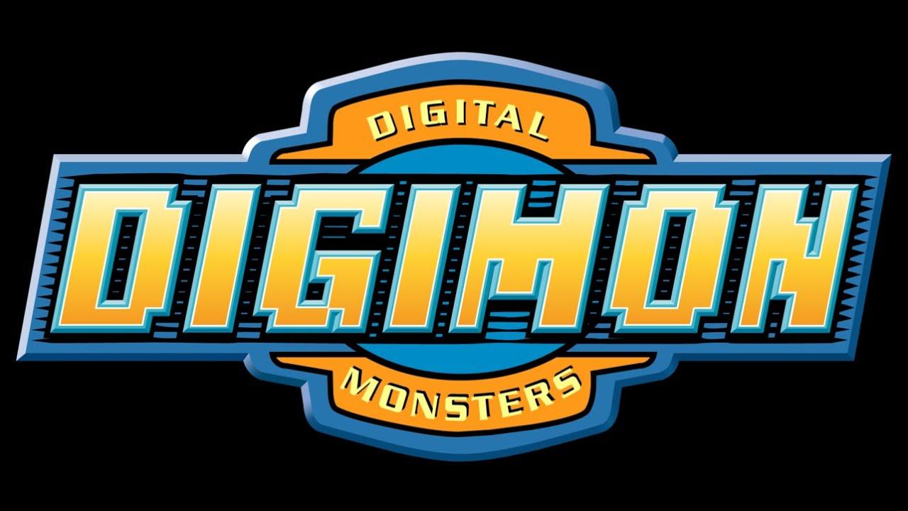 Digimon RPG - A 1%er Hack (2 of 2)
