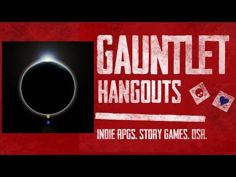 [Gauntlet Hangouts] Kingdom: The Void