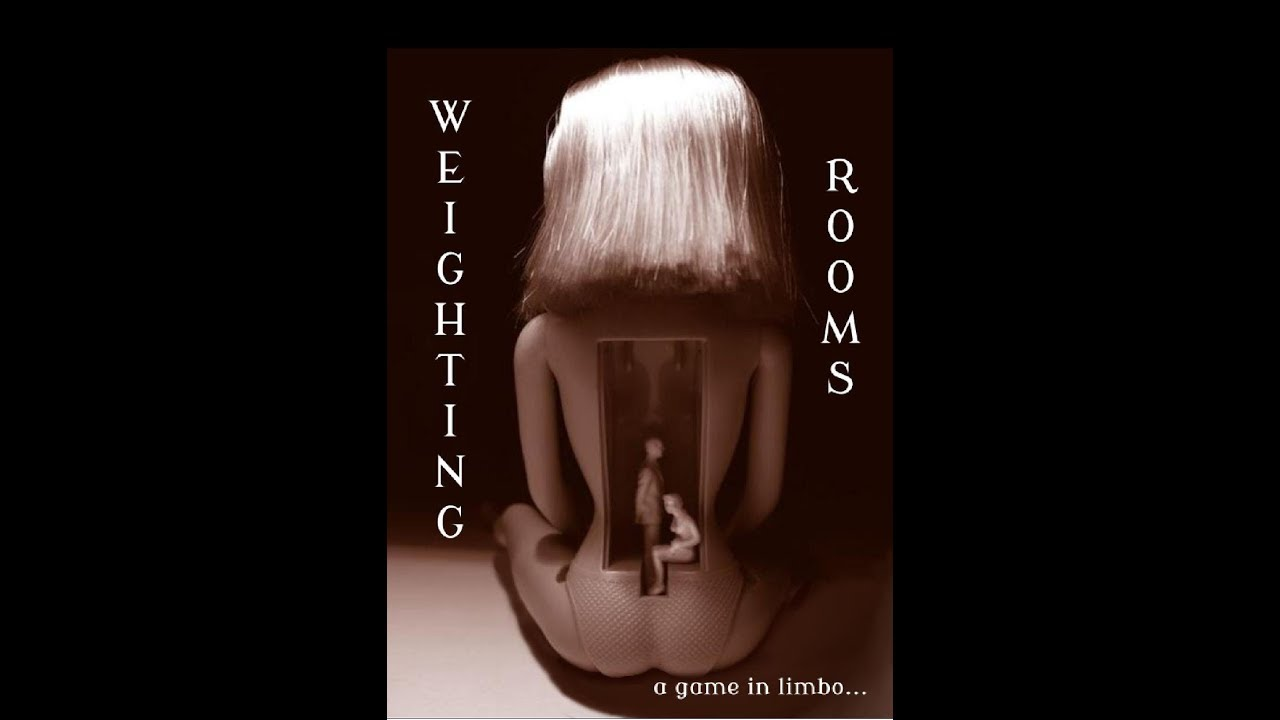 Weighting Rooms Playtest