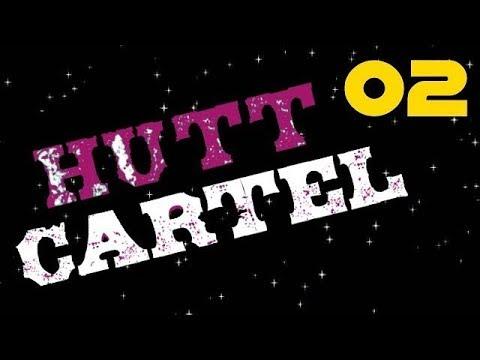 SWS: Hutt Cartel (2 of 2)