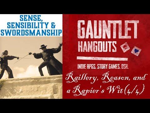 Raillery, Reason & a Rapiers Wit (4 of 4)