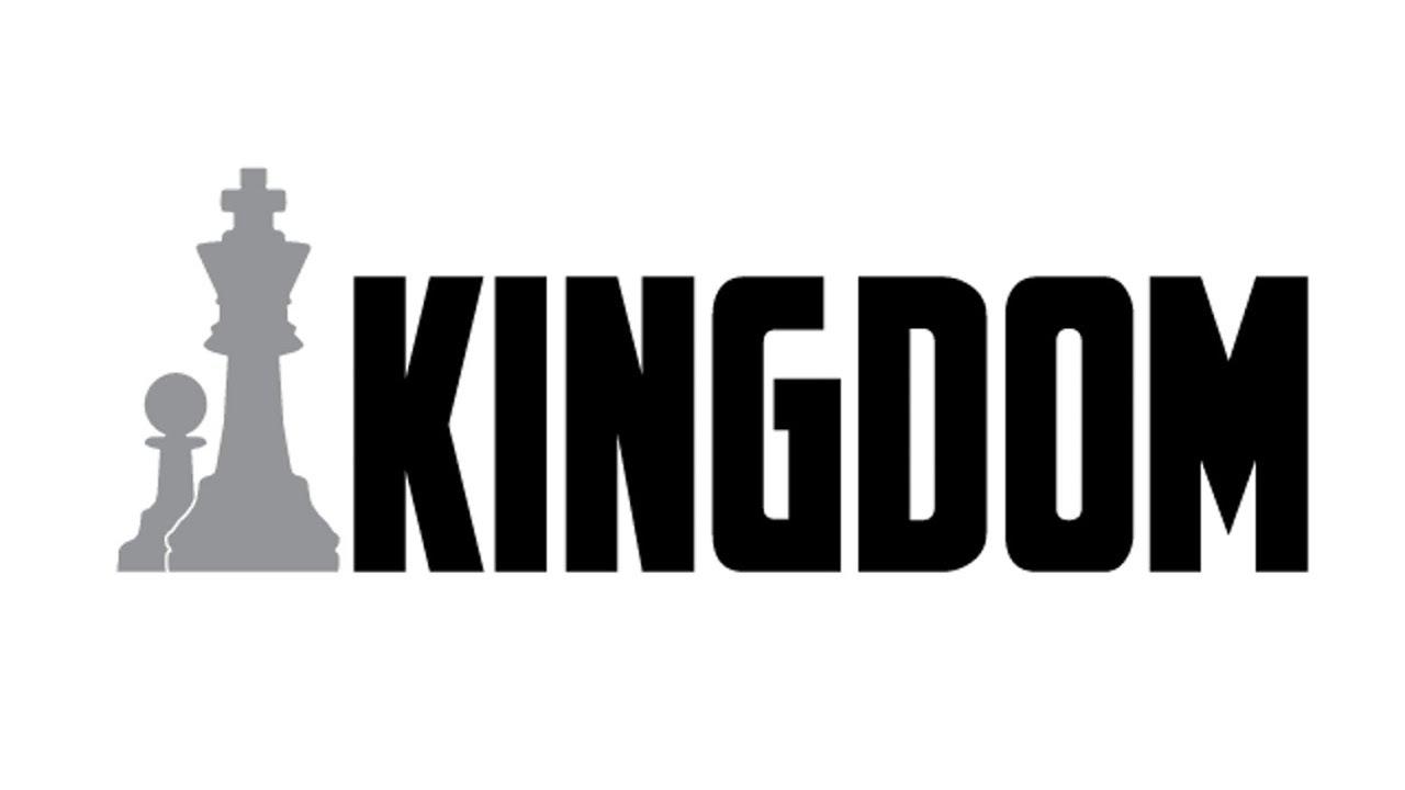 Kingdom Dwarf Mountain 20190911