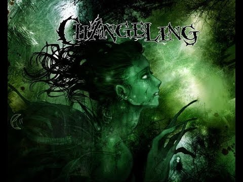 Changeling: The Lost PbtA - Cruel Summer - Session 1 of 4
