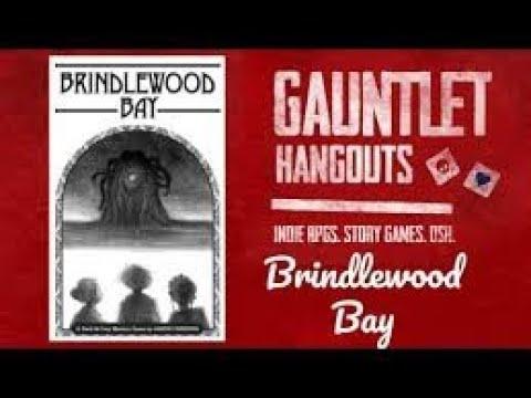 Return to Brindlewood Bay S5