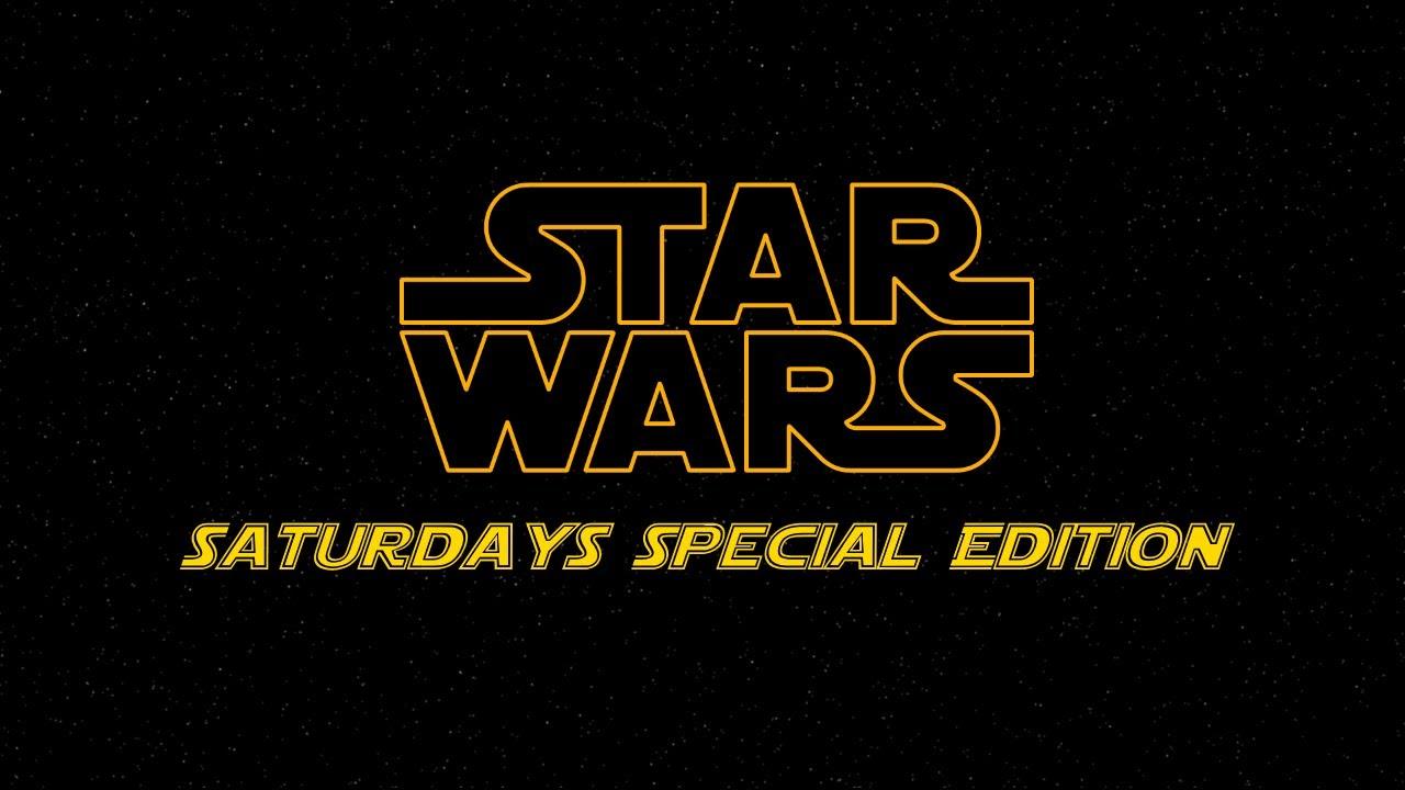 SWS Special Edition 2020: Hutt Cartel