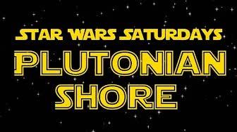SWS Plutonian Shore 05