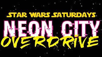 SWS Neon City Overdrive 02
