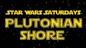 SWS Plutonian Shore 06