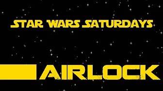 SWS: Airlock 02