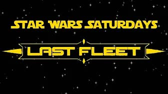 SWS Last Imperial Fleet 01
