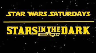 SWS: Stars in the Dark 07